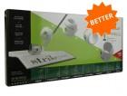 StrikePad Set